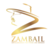 Parelli Logo